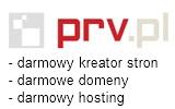 Forum ventrue1.forumoteka.pl Strona Główna